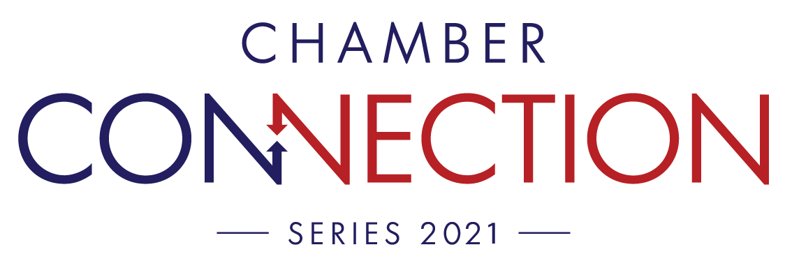 Chamber Connection Logo 2020