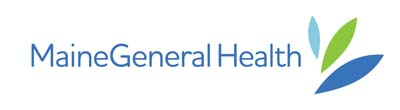 MaineGeneral logo 1 2014