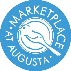 Marketplace at Augusta logo 3 29 12