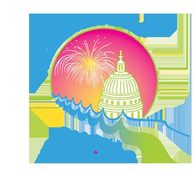 Whatever Family Festival - Kennebec Valley Chamber of Commerce