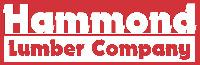 Hammond Lumber Co.