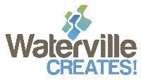 WatervilleCreates!