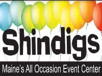 Shindigs
