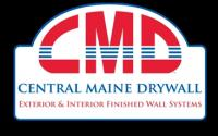 Central Maine Drywall, Inc.