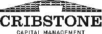 Cribstone Capital Management