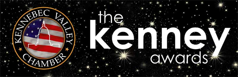 kenney awards header